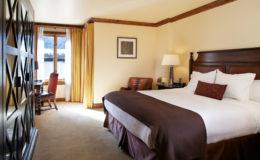 Vail Plaza Hotel – Sebastian – deluxe-plaza-king – LO